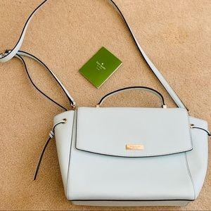 ❤️Like New Kate Spade Authentic Handbag ❤️
